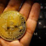 【仮想通貨】エアドロップとは?受け取り方や2020年の最新情報をご紹介!