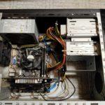 パソコンの電源が入らない原因と修理方法、電源ユニットの交換方法を解説!