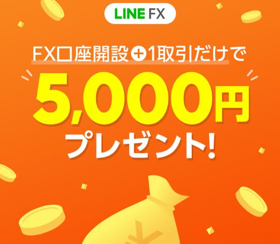 LINE_FXの特徴と登録・使い方を解説_トップ画