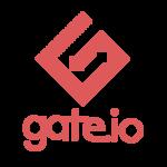 gate.ioの登録方法の解説